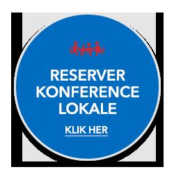 konference_lokale